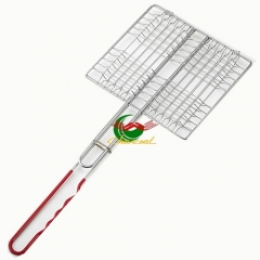 Hot bbq tools bbq net